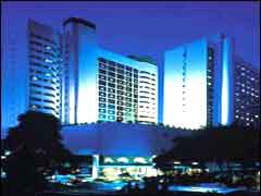 Book Online Orchard Hotel Singapore